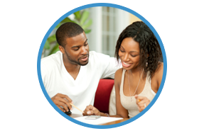 Our Staff can help you with Insurance and Financing