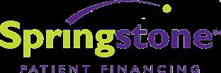 springstone-logo