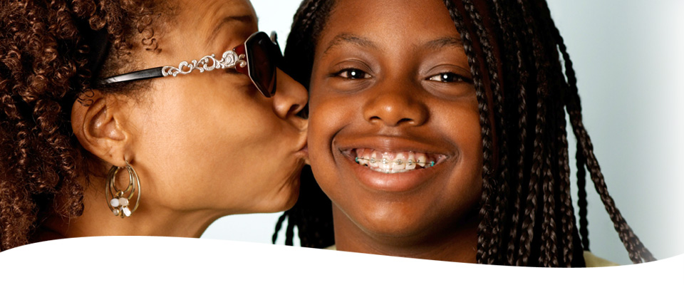 WB Orthodontics - Family Friendly Care