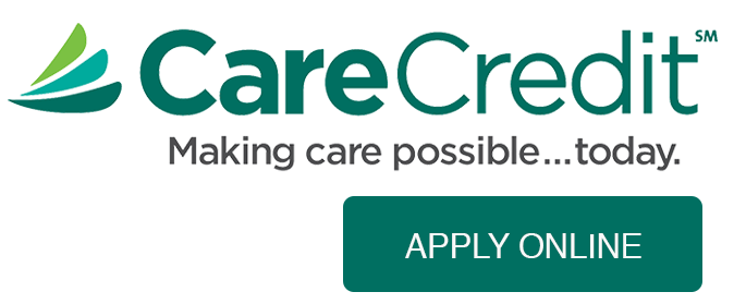 Apply with Care Credit